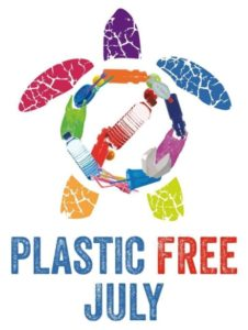 plastic free july small